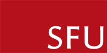 Simon Fraser University Logo