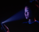Apple unveils Face ID